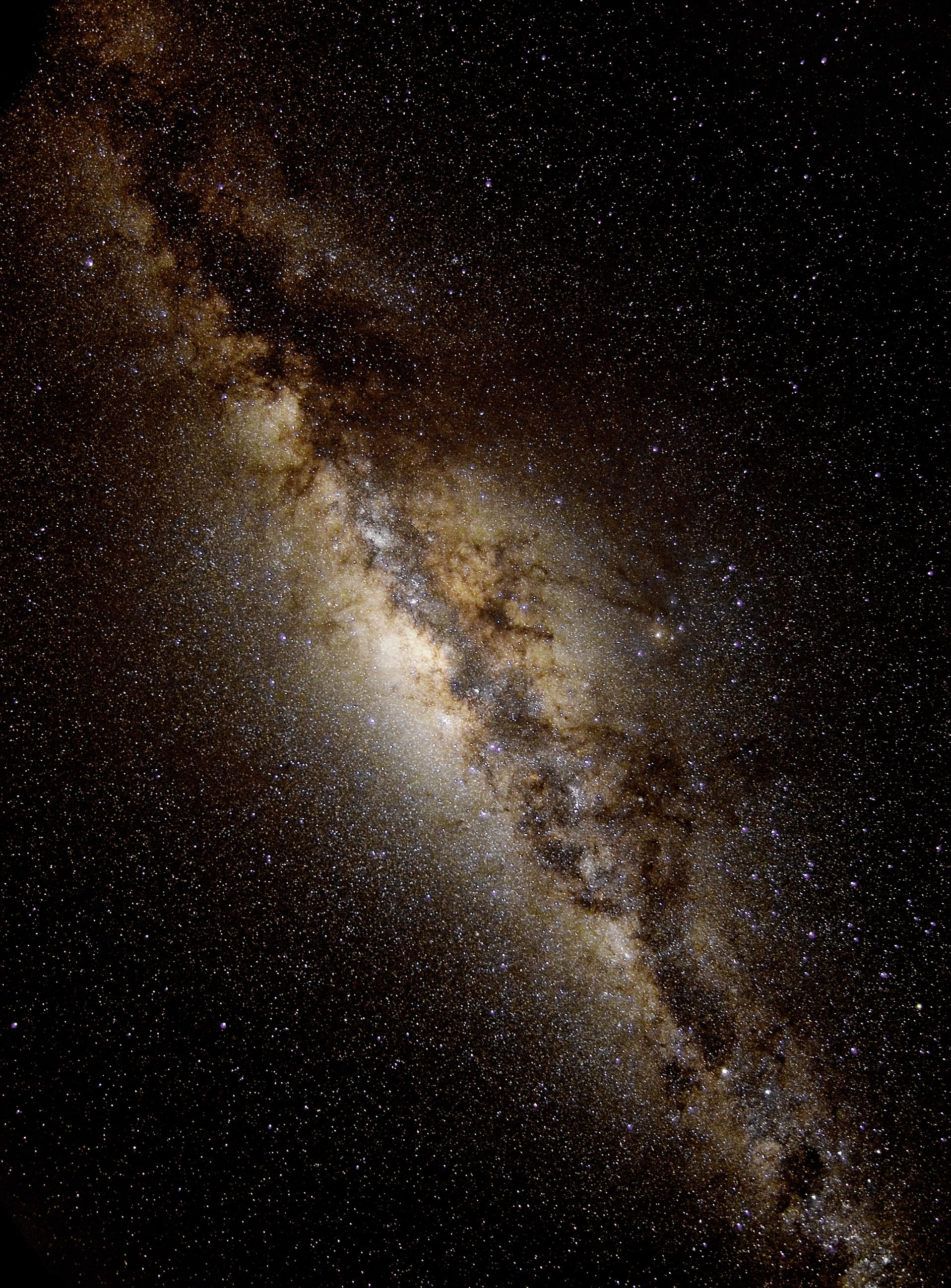 Les Galaxies Notre-galaxie-big